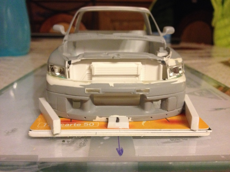 Dodge RAM VTS Img_0937