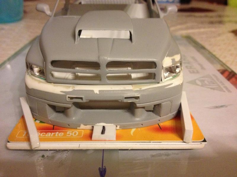 Dodge RAM VTS Img_0938