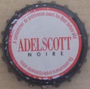 Adelscott Adelsc10