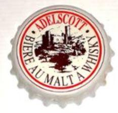 Adelscott Adelsc13