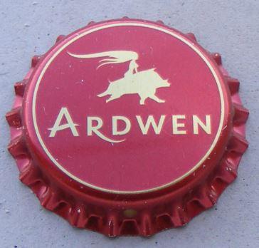 Plus belle capsule de l'année 2015 - les candidates Ardwen10