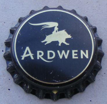 Plus belle capsule de l'année 2015 - les candidates Ardwen11