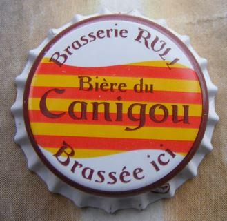 Elisez la plus belle capsule française année 2015 Canigo10