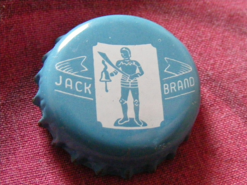 Adnams Jack Brand Dscf4617
