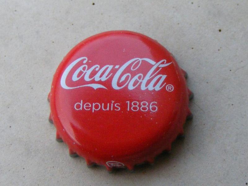 coca cola france Dscf4710