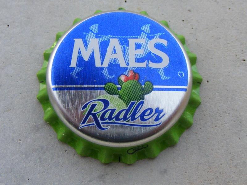 Maes Radler 2015  Dscf4716