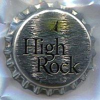 bahamas High_r10