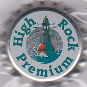bahamas High_r11