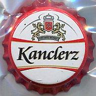 Blason avec couronne Kancle11