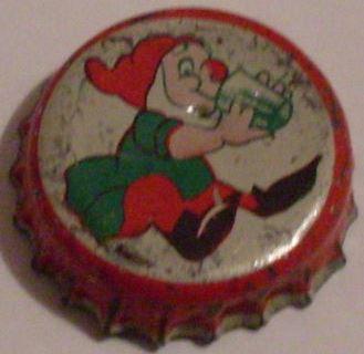 """Prix CAPSBEL - meilleure découverte """"vieille capsule bière""""  - Page 2 Kobold11"""
