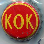 coca cola france Kok_fr10