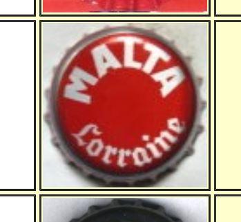 malta  lorraine Malta_10