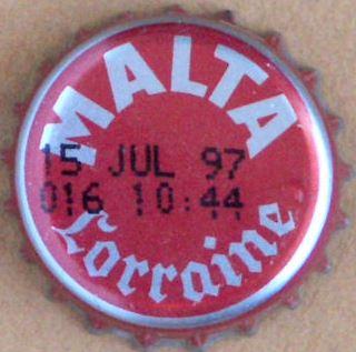 malta  lorraine Malta_12