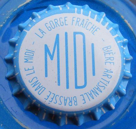 Elisez la plus belle capsule française année 2015 Midi_b10