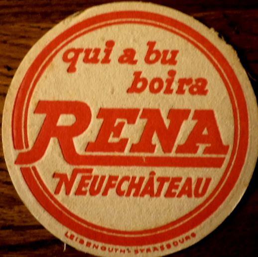 Reina...reine des limonades? Rena_n10