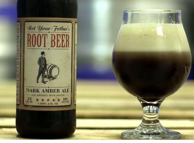 Robot beer Root_b10