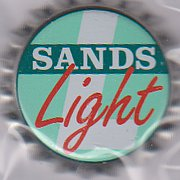 bahamas Sands_10