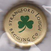 Irlande du Nord Strang10