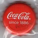 coca cola france Coca_c10
