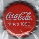 coca cola france Coca_c11