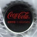 coca cola france Coca_c14