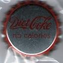 coca cola france Coca_c17