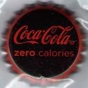 coca cola france Coca_c18