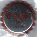 coca cola france Coca_c19