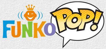 POP! Vinyl (once you pop it's hard to stop) Funko_10