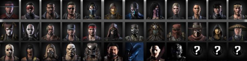 Mortal Kombat X Mortal10