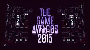 Game Awards 2015 Vga10