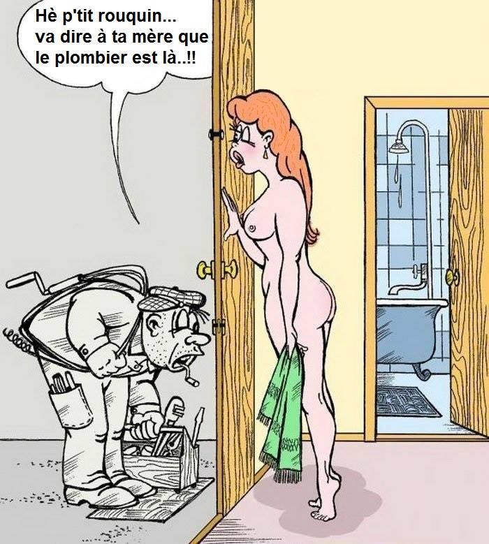 Humour en image du Forum Passion-Harley  ... - Page 40 12509412