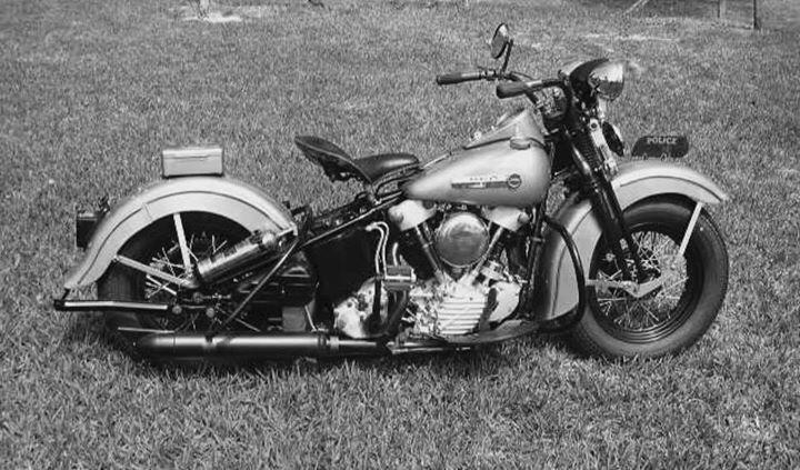 Les vieilles Harley....(ante 84) par Forum Passion-Harley - Page 22 12688010