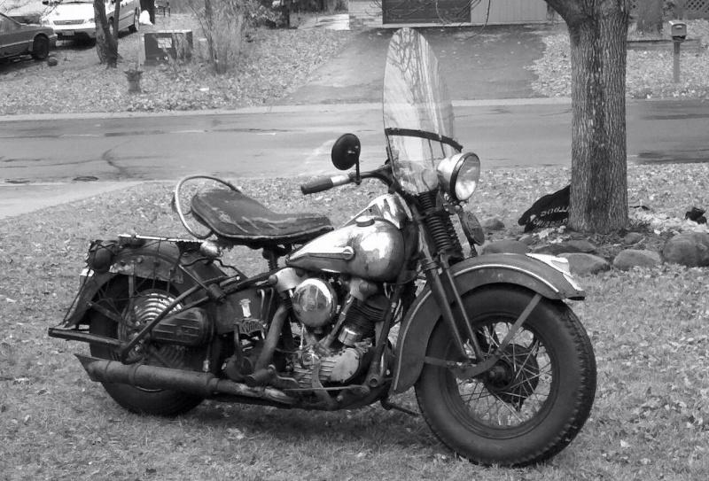 Les vieilles Harley....(ante 84) par Forum Passion-Harley - Page 22 15177410