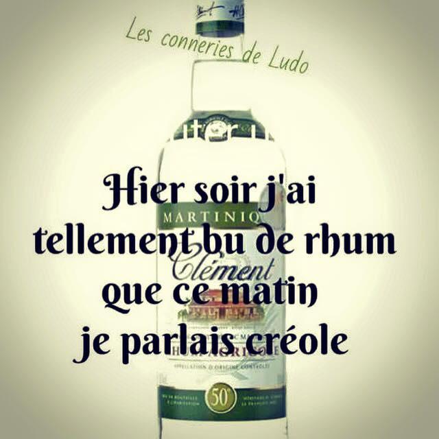 Humour en images !!! - Page 2 53527910