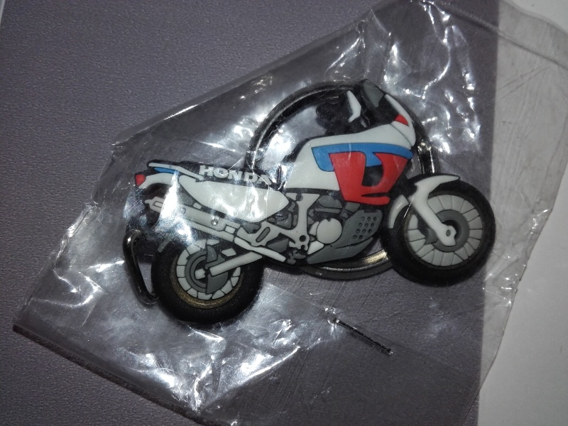 Porte-cle Africa Twin - Page 5 20160119