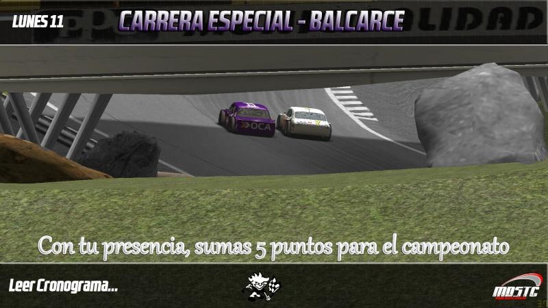 CARRERA ESPECIAL - BALCARCE - 11/01 Grab_012