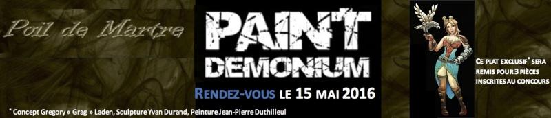 Paint Démonium 2016! 02_ban11