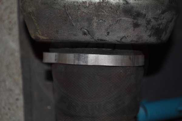[Projet en cours] Sertissage amortisseurs Sertis14