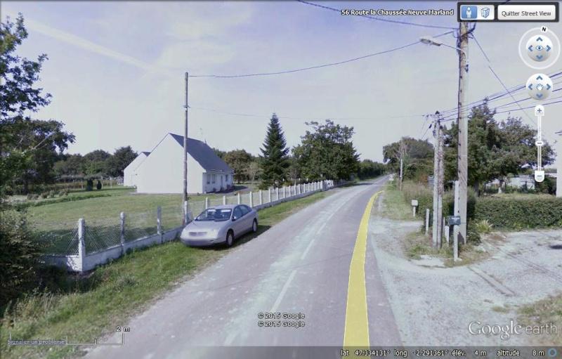 STREET VIEW : j'ai été filmé par la Google Car... La_c5_11