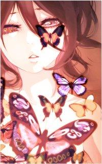 Kuchiki Rukia (Bleach) - 200*320 Ls1010