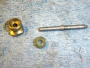 Smith & Wesson 79g/78g, ma p'tite Famille ... Sans_t10