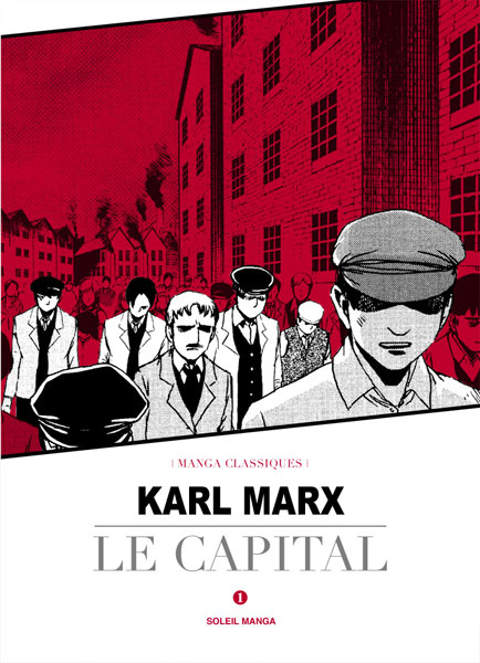 Seinen: Le Capital - Tome 1 [Marx, Karl]  Capita10