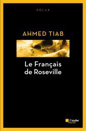 [Tiab, Ahmed] Le Français de Roseville Le_fra10