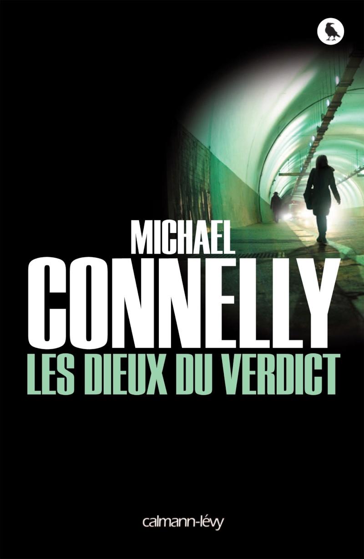 [Connelly, Michael] Mickey Haller - Tome 5: Les dieux du verdict Les-di10