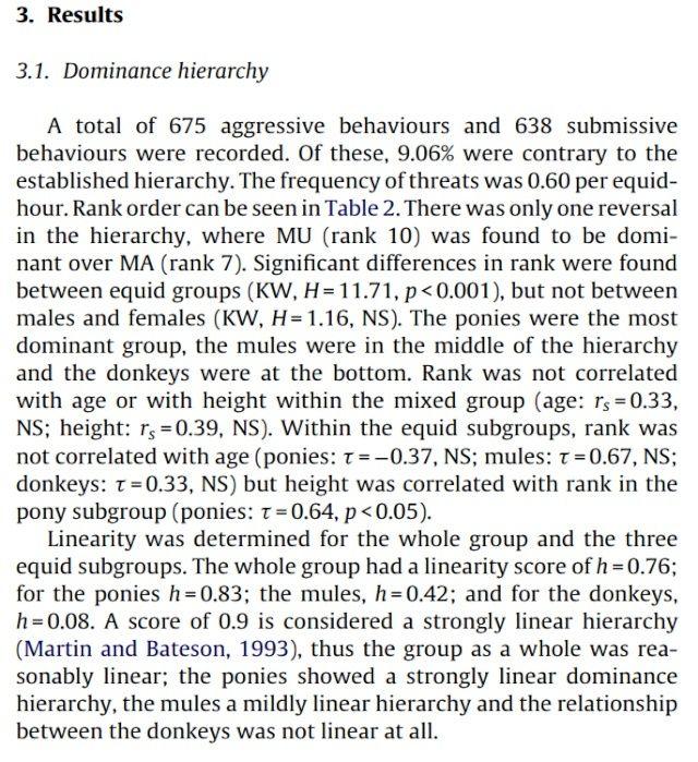 Leadership et dominance? - Page 4 Result10