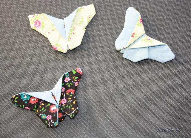 Jocelyne45 - des papillons en tissus -novembre 2015 Nov20111
