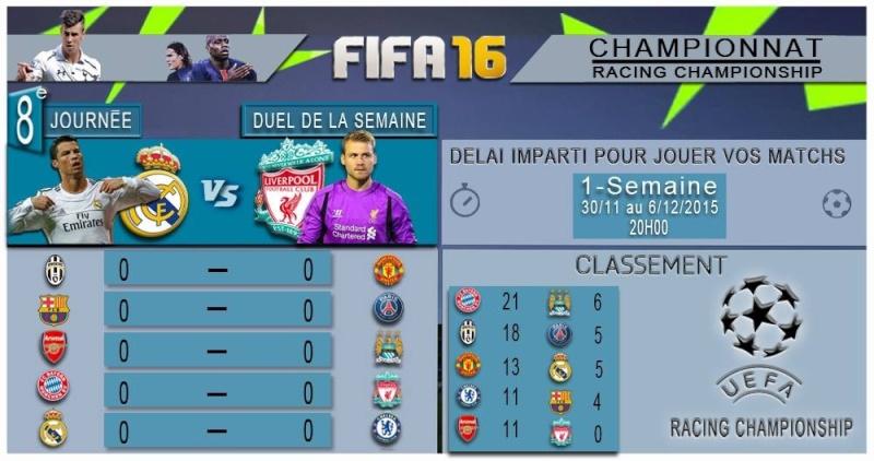 proposition de championnat FIFA 16 - Page 3 12291810