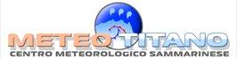 AtmosferaToscana previsioni meteo - Home Meteot10