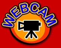 WebCam toscane divise per provincia